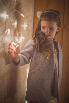 Items similar to Coat girl. Little Girl.Winter Jacket,Little girl and 6 years on Etsy Girls Winter Jackets, Girls Coats & Jackets, Little Girls Coats, 6 Years, Winter Coat, Lilac, Bodice, Dreadlocks, Blog