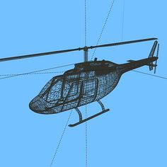 Buy Bell 206 private helicopter by on model was created with blender images were created with blender internal render. Helicopter Private, Bell Helicopter, Helicopter Pilots, Military Helicopter, Helicopter Pilot Training, Abstract, Poster, Design, Summary