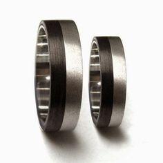 Mi Wedding Diario: Alianzas de Boda Economicas y Diferentes