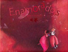 Penélope Ilustradora - Blog de Ilustración Infantil: Rebecca Dautremer