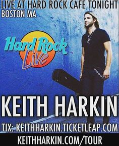 Keith Harkin @keithharkin Instagram photos | Websta