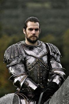 Lorde Cederic de Rubrágua, terceiro filho do Senhor de Rubrágua, Senhor Cavaleiro Juramentado do Reino.