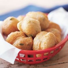 Hush Puppies | Williams-Sonoma