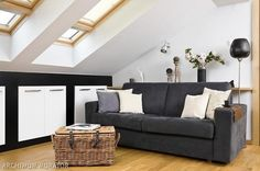 Outdoor Sofa, Outdoor Furniture, Outdoor Decor, Bench, Storage, Attic, Home Decor, Google, Purse Storage