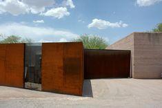 Rick Joy Architects