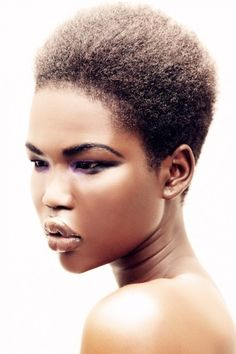 Braids Really Cool African Hairstyles Natural Afro Hairstyles, Ethnic Hairstyles, Cool Hairstyles, Hairstyles Pictures, Black Hairstyles, Hair Afro, African Models, Natural Styles, Natural Hair Inspiration