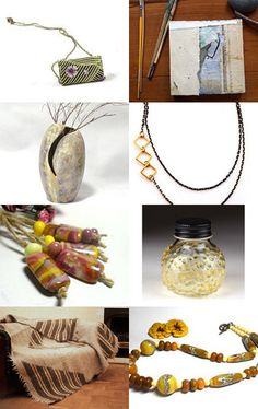 2016-12021733 by Cimze on Etsy--Pinned with TreasuryPin.com