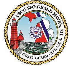 Annual U.S. Coast Guard Festival 2015 in Grand Haven, Michigan (July 24th-August 2nd, 2015) - http://jobbiecrew.com/annual-u-s-coast-guard-festival-2015-grand-haven-michigan-july-24th-august-2nd-2015/-%EXCERT%-http://jobbiecrew.com/wp-content/uploads/2015/02/0coastguardlogo.jpg