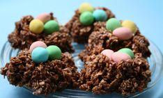 birds-nest-cookies02