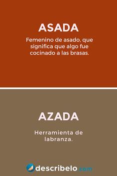 Spelling Rules, Spelling And Grammar, Latin Language, Spanish Language Learning, Spanish Grammar, Spanish Words, Language Quotes, Vocabulary, Literature
