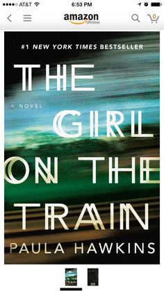 Pdf the girl on the train by paula hawkins knowledge base pdf the girl on the train ebook by paula hawkins intriguing read i was a bit disappointed in the end fandeluxe Images