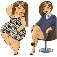 Наели в праздники лишние килограммы, а теперь не знаете как похудеть быстро? 6 вариантов разгрузочных дней для похудения. Плюс способ, который поможет сохранить вес!