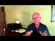 Joel Skousen Keynote - Entire Playlist Over 200 Videos -
