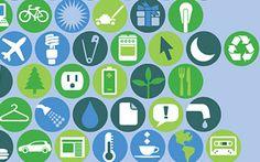 ¿Cuántos tipos de reciclaje hay?