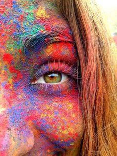 #cool #rainbow #pretty