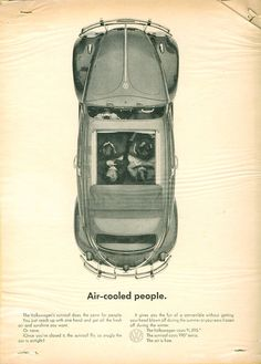 Beetle Ad - http://www.thesamba.com/vw/archives/ads/air-cooledpeople.jpg