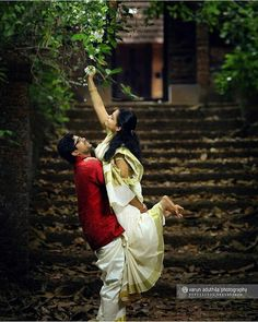 Wedding photography, unearth these really fun wedding snap info number 3357344279 now. Pre Wedding Poses, Pre Wedding Photoshoot, Wedding Shoot, Wedding Couples, Indian Wedding Couple Photography, Outdoor Wedding Photography, Romantic Photography, Indian Photography, Photography Ideas