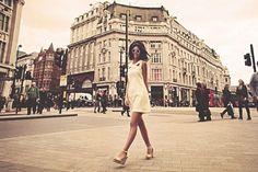 Ασιάτης/ισσα online dating Λονδίνο