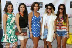 #FashionHour Selfies, Lily Pulitzer, Cover Up, Dresses, Fashion, Vestidos, Moda, Fashion Styles, Dress