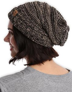 Provided Women Beanie Hats Warm Polyester Shine Pearls&rhinestones Beanies Women Girl Winter Hats Turban Skull Beanie Female Bonnet Easy To Repair Apparel Accessories