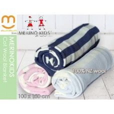 Merino kids clothing for organic winter bags Baby Care, Kids Clothing, Kids Outfits, Maternity, Organic, Wool, Winter, Creative, Bags