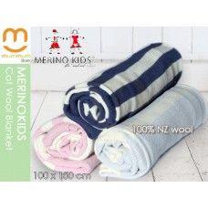 Merino kids clothing for organic winter bags