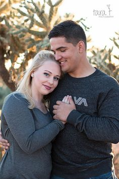 They are kind of super adorable! #azphotographer #azcouples #arizonaphotographer #arizonacouples #arizonaengagementphotographer #gilbertphotographer #tempephotographer #mesaphotographer #tempephotographer #engagement