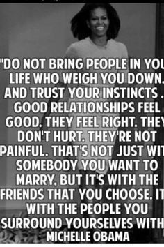 Words to consider Great Quotes, Quotes To Live By, Me Quotes, Funny Quotes, Inspirational Quotes, Famous Quotes, Short Quotes, The Words, Cool Words