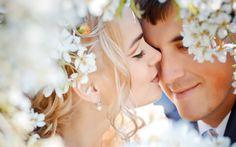 Tips para recien casados sobre el compromiso, amor y las responsabilidades que el matrimonio trae consigo.