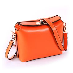 (FL000788) The Lovely Ladies Of The 2012 Arrival Korean Preppy Of Candy Retro Sweet Shoulder Cross-body Bag [FL000788] - €24.18 : FashionLeap