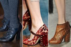2014-2015 fw shoe trends => http://www.giyimvemoda.com/2015-kis-sezonunda-ayakkabi-bot-ve-cizme-modasi.html
