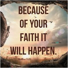 Quotes Faith Christian Bible Verses 36 Ideas For 2019 Prayer Quotes, Bible Verses Quotes, Praise God Quotes, Faith In God Quotes, Faith Bible Verses, Bible Verses About Healing, Jesus Love Quotes, Worship Quotes, Gospel Quotes