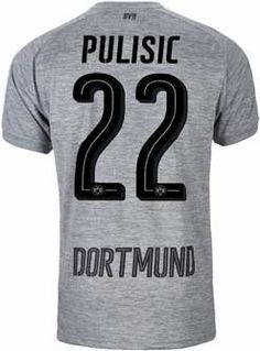 best sneakers 4866c e8ce6 58 Best Borussia Dortmund images in 2019 | Football jerseys ...