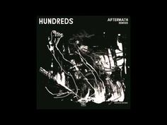 Hundreds - Ten Headed Beast (Christian Löffler Remix) - YouTube