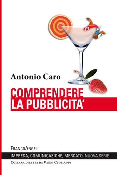 http://www.francoangeli.it/Ricerca/Scheda_Libro.asp?CodiceLibro=640.6