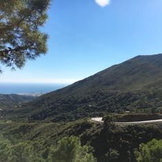 Southern Spain is spectacular for winter training. #cycling #bikeandtonic #spain #trainingcamp Cycling, Spain, Southern, Training, Mountains, Winter, Nature, Travel, Naturaleza
