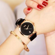 Fashion Waterproo...! Check it out here! http://loluxes.myshopify.com/products/fashion-waterproof-inlaid-jewel-accent-leather-bracelet-wristwatch-set-5-colors?utm_campaign=social_autopilot&utm_source=pin&utm_medium=pin #onlineshopping #Loluxe #NewItem #shopnow #shopping