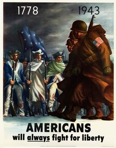 world war I posters illustrated - Google Search