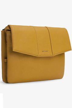 12 Best Matt   Nat Handbags images  33ab066e7fa01