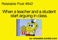 spongebob funny | funny gifs funny gif spongebob spongebob squarepants animated funny ...
