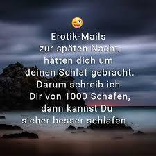 Schwuler deutscher schauspieler