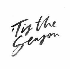 THE SEASON | TheyAllHateUs