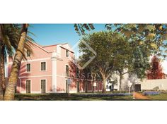 Stunning 3 bedroom apartment for sale in Restelo, Lisbon