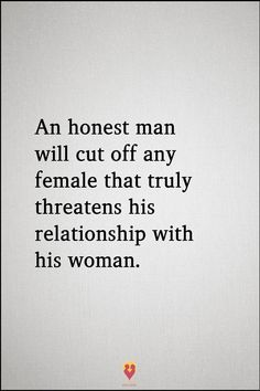 relationship teksten make him commit,men and relationships,keep your man happy,how to keep him interested Complicated Relationship Quotes, Healthy Relationship Quotes, Long Distance Relationship Quotes, Healthy Relationships, Healthy Quotes, Love Quotes For Him, Great Quotes, Quotes To Live By, Inspirational Quotes