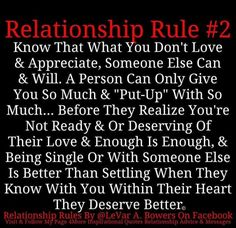 Enough is Enough ! Real Relationship Quotes, Real Relationships, Real Quotes, Love Quotes For Him, True Quotes, Words Quotes, Quotes To Live By, Sayings, Marriage Relationship