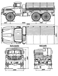 Easy Woodworking Projects, 3d Modeling, Soviet Union, Tobias, Planer, Sketches, Trucks, Drawings, Design
