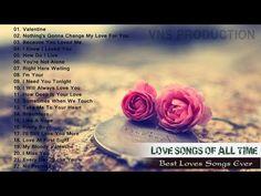 lost valentine air times