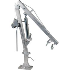 57 Best Jib Amp Gantry Cranes Images Gantry Crane I Beam