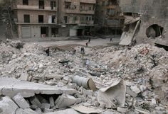 Russia is sending more warplanes to Syria to ramp up its air campaign, a Russian newspaper reported on Friday, as the United States said di...