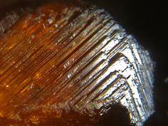 全部尺寸   spessartite crystal face   Flickr - 相片分享!